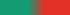 Lanière PVC souple phosphorescente